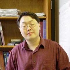 Junhwan C.