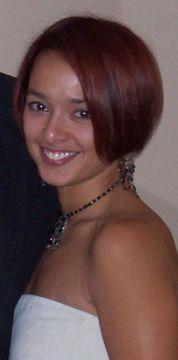 Andrea L. S.