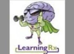 LearningRx A.