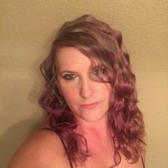Kirsten HotFire P.
