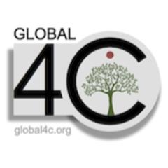 Global 4C M.