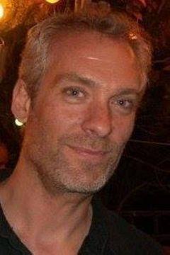 Duncan B.