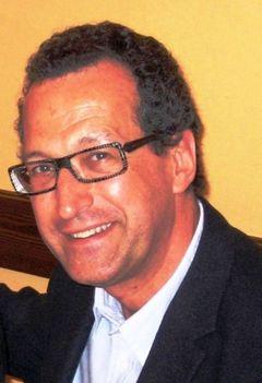 Manel M.