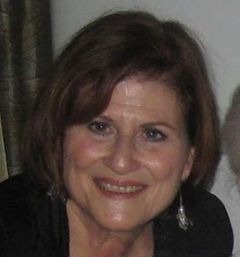 Margie C. E.
