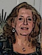 Barbara McGinnis S.