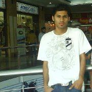 Arun Singh R.
