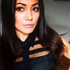 Vanessa S