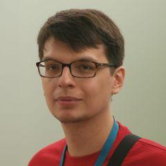 Andrey S.