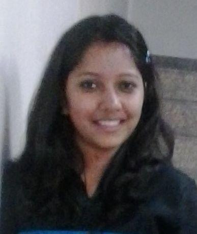online dating i Pune