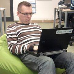 Andrzej T.