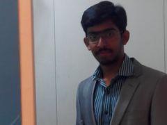 K.S.S.K.Rajesh