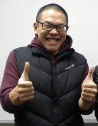 Tae-ho Y.