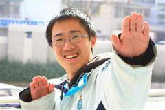 Jiang K.