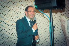 Rauf Ahmed S.