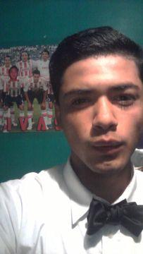 Bacilio
