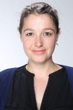 Céline D.