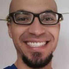 Rogerio Gomes W.
