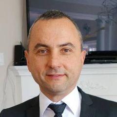 Serge W.