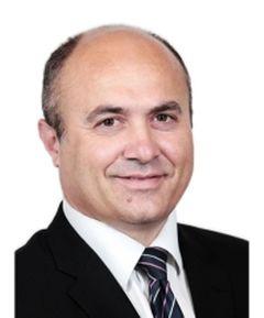 Aharon M.