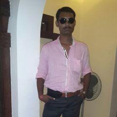 Rishu S.