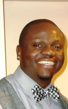 Alvin Jenkins J.