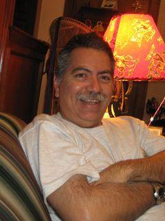 Ruben C.