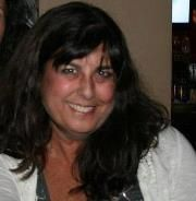 Debbie Astorr W.