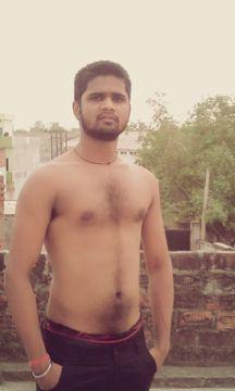 Virendra Kumar Y.