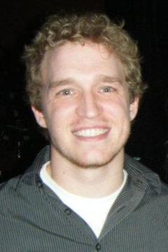 Brian O.