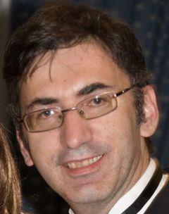 Eugene D.