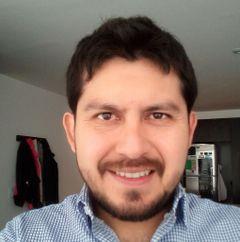 Alejandro M