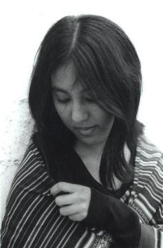 Sayuri K.