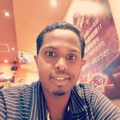 Abdilahi R.