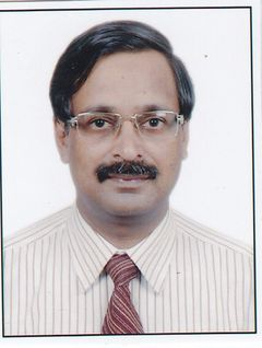 Parveen B.