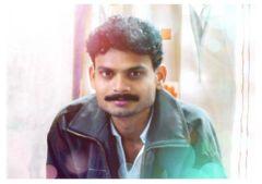 Jitendra Ratnakar M.