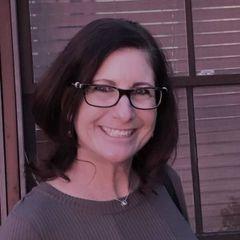 Susie Schafer G.