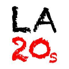 Los Angeles 2.