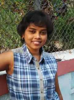 Meena A.