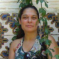 Veronica Marcano G.