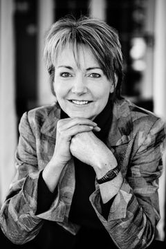 Marie-Noëlle K.