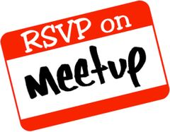 Meetup O.