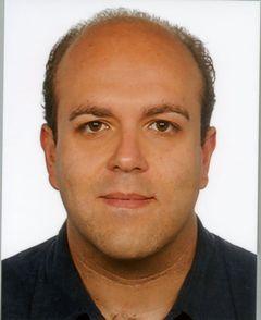 Sergio Ramírez R.