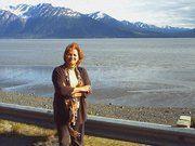 Elder Rita C.