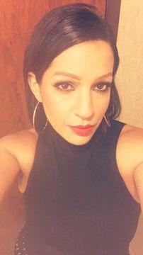 Maricela Rodriguez E.