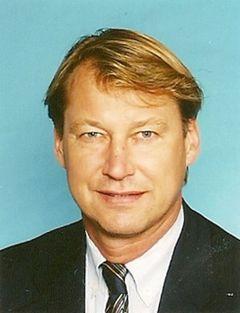 Hartmuth B.