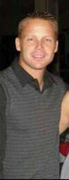 Randy H.