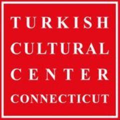 Turkish Cultural C.
