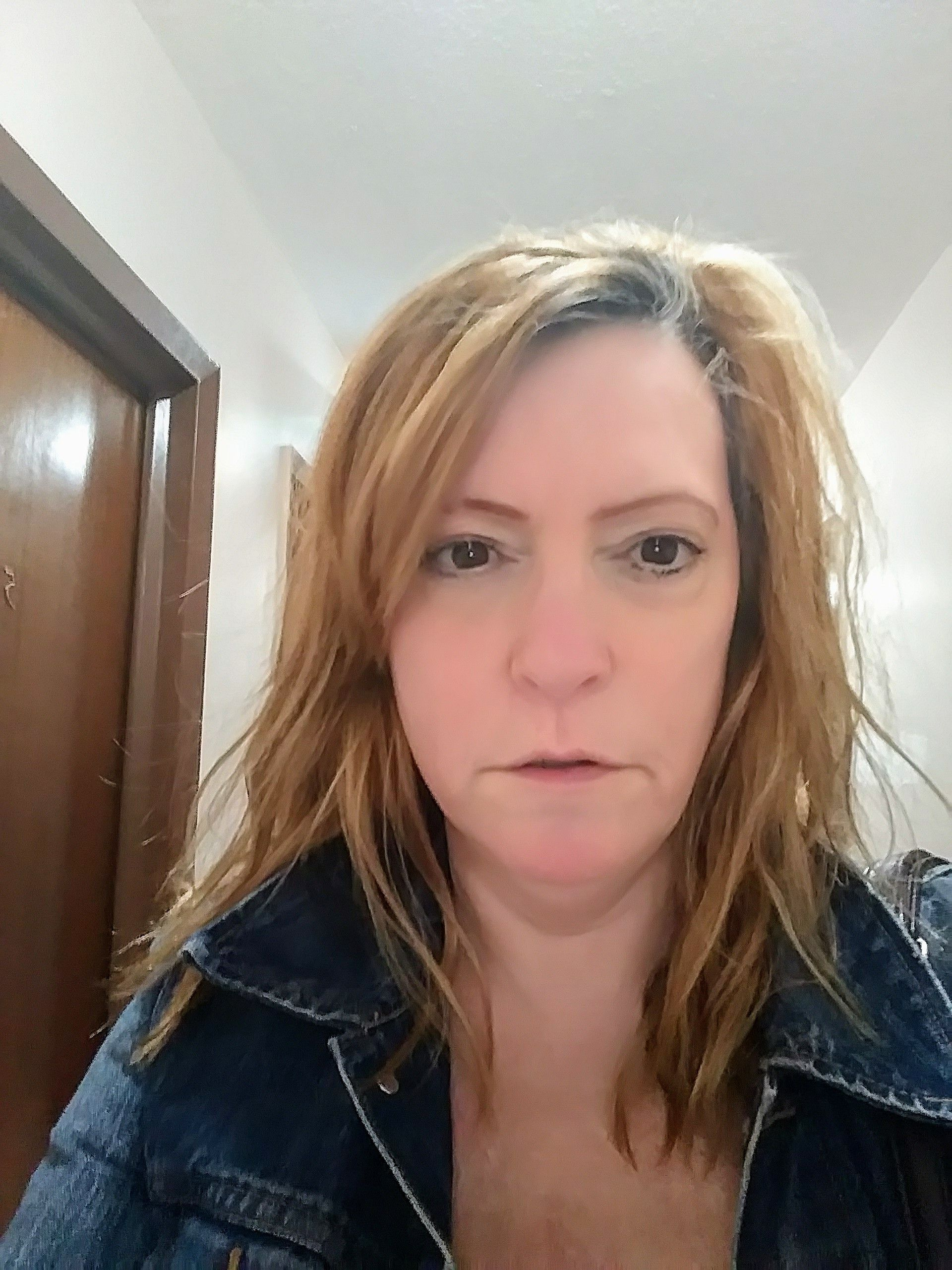 50 plus dating montreal