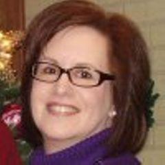Helene K