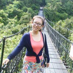 Tianqi Y.
